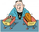 in-out-vicar