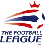 200px-The_Football_League