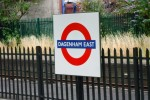 dagenham_east