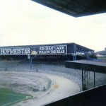 The_Tote_End,_Eastville_Stadium,_Bristol_1986_(301079828)