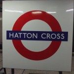 Hatton_Cross_stn_roundel
