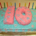 coolest-10th-birthday-cake-21328996