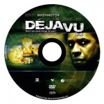 deja-vu-2006-dutch-r2-cd-cover-14335