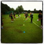2012preseasontraining